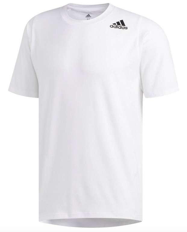 Adidas FreeLift Sport Prime Lite T-Shirt für 10,48€ inkl. Versand (statt 19€)