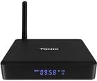 Tanix TX5 Max – Android 8.1 TV Box mit 4GB RAM & 32GB Speicher für 44,25€