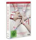 Club der roten Bänder - Komplettbox (9 Discs) für 26,99€ inkl. Versand