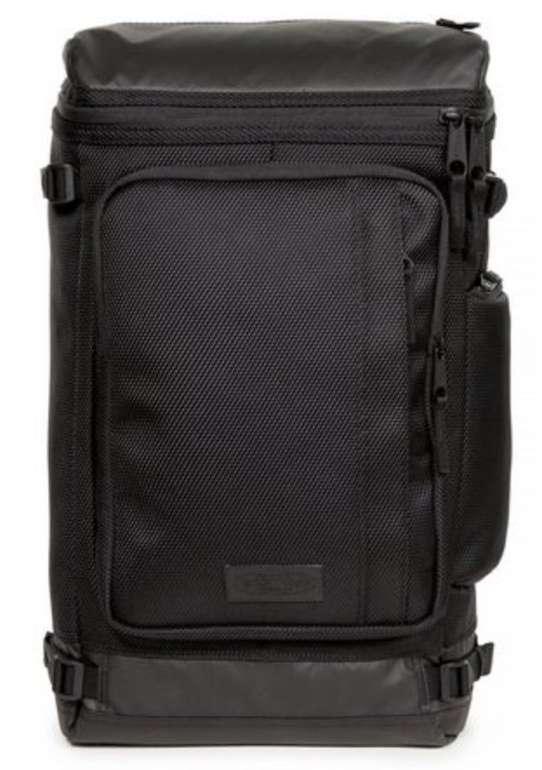 Eastpak Tecum Top Laptoprucksack (Global Recycled Standard) für 62,05€ inkl. Versand (statt 80€)
