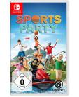 Konsolenschnäppchen: Sports Party (Nintendo Switch) für 15,95€ (statt 22€)