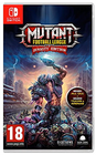 Mutant Football League: Dynasty Edition (XBOX, PS4, Switch) für 23,39€