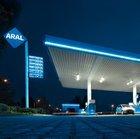 Top! 2 Cent pro Liter Benzin oder Diesel je Tankfüllung bei Aral sparen