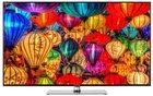 "Medion LIFE S15512 - 138,8cm (55"") Ultra HD Smart-TV mit Triple Tuner zu 552,40€"