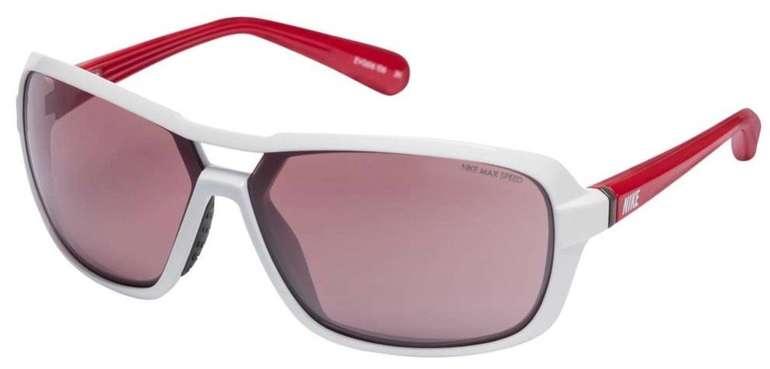Nike Racer Running Sonnenbrille für 33,94€ inkl. Versand (statt 50€)
