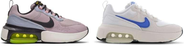 Nike Verona