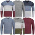 Pierre Cardin Herren Sweatshirt für 22,99€ inkl. Versand