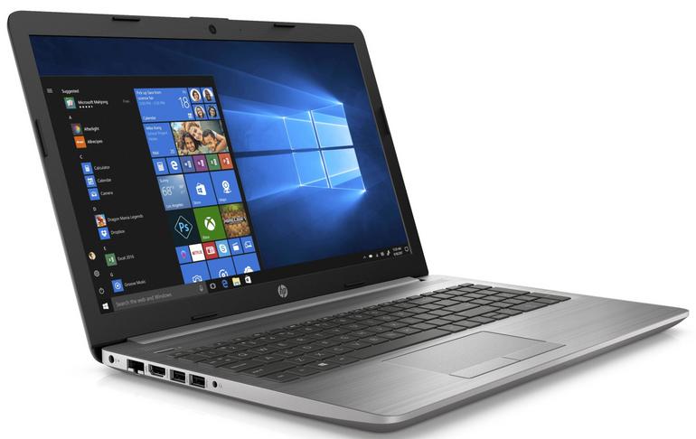 """HP 250 G7 SP (6MR75ES) 15,6"""" Notebook (i3, 8GB Ram, FHD) für 299€ (statt 380€)"""