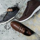Boxfresh Sale mit bis -74% Rabatt - z.B. Sparko low Sneaker für 27€