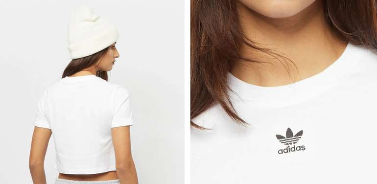 adidas-cropped-shirt