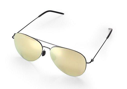 Diverse Roxy & Quiksilver Sonnenbrillen je 35€ inkl. Versand