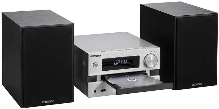 kenwood-m-718bt
