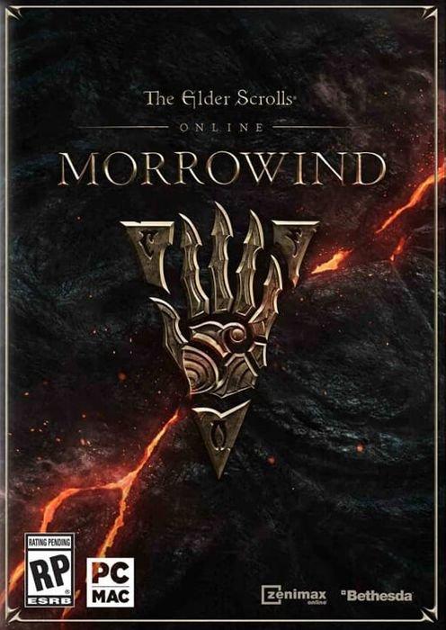 The Elder Scrolls Online Morrowind (PC) + Weltenbummler Pack DLC für 4,99€ (statt 13€)