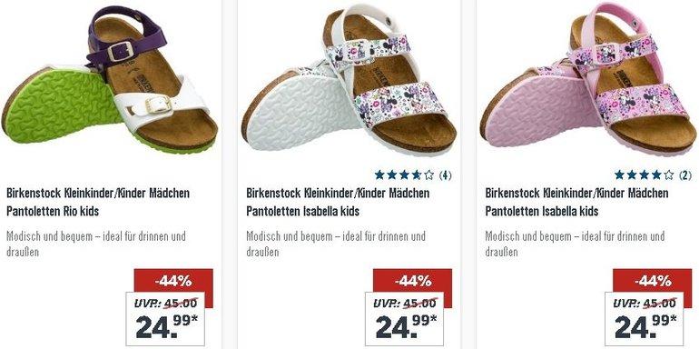 birkenstock-lidl-3