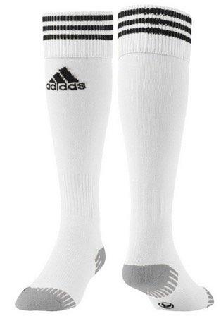 Adidas Herren Stutze Adisocks 12 Gr. 34-48 für 4,49€ inkl. Versand (statt 10€)