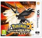 Pokemon Ultrasonne (3DS) für 23,53€ inkl. Versand (statt 36€)