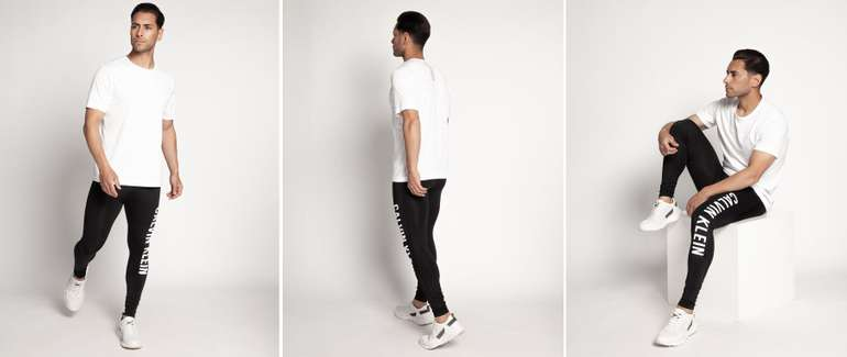 CK-Leggings1