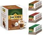 126 Jacobs Nescafe Dolce Gusto Kapseln in 3 Sorten für nur 22,90€ - MHD 09/19