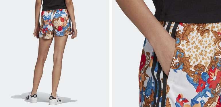 london-shorts