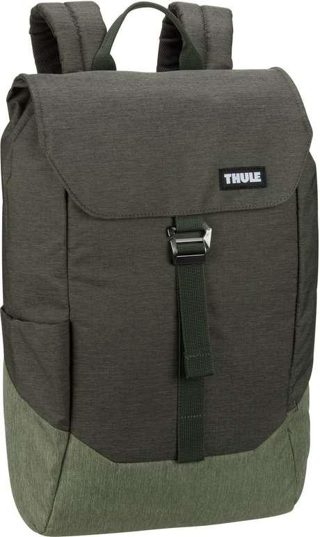 Thule Sale bei Vente Privee - z.B. Daypack Lithos 16L für 32,99€