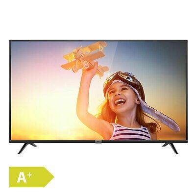 """TCL 55DP600 - 55"""" Smart TV (UHD 4K, LED) ab 313€ inkl. VSK"""