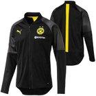 Puma Borussia Dortmund Herren Poly Trainingsjacke für 29,99€ inkl. Versand