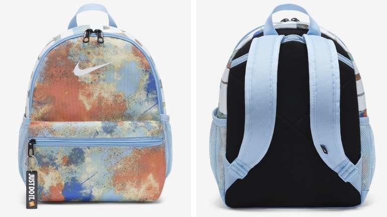 rucksack-nike