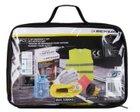 40-teiliges Auto Reparatur & Notfall-Set für 13,94€ inkl. VSK