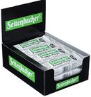Preisfehler? 12er Pack Seitenbacher Schoko Protein Riegel für 6,36€ mit Prime