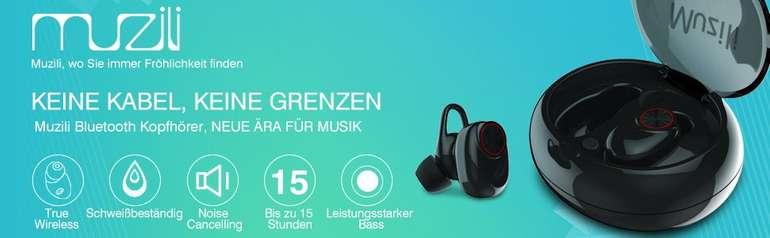 Muzili-Kopfhörer2
