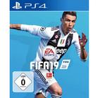 FIFA 19 (PS4 / Xbox One) für 24,99€ inkl. Versand (Vergleich: 30€)