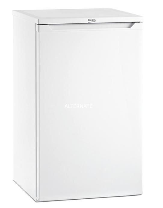 Beko TS190030N Vollraumkühlschrank mit Abtauautomatik für 118,99€inkl. Versand (statt 159€)