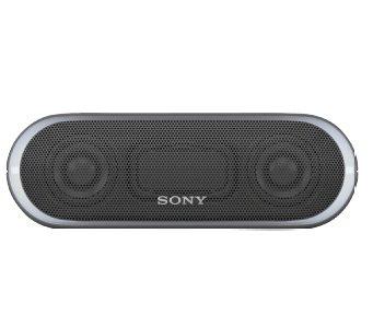 Winterspiele (Olympia) Angebote bei Saturn - z.B. Sony SRS-XB 20 Speaker für 49€