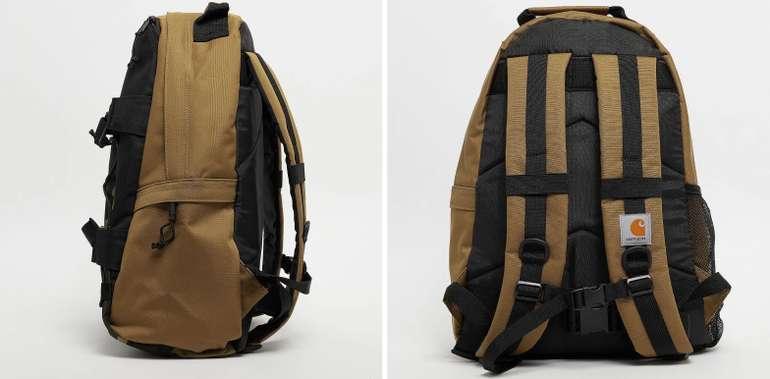 carhartt-rucksack1