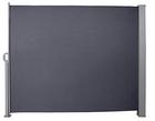 HG® Markisen mit Sonnenschutz in versch. Größen ab 39,19€ inkl. Versand