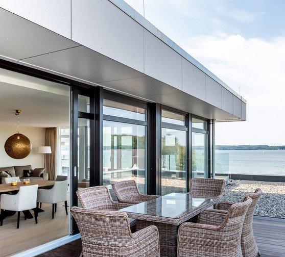 Ostsee: 2 ÜN im Intermar Hotel mit Strandlage inkl. Frühstück und Dinner ab 104€ p.P.