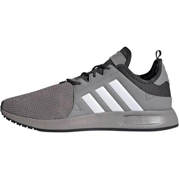 Adidas Originals Sneaker Low in grau zu 50,39€ inkl. Versand (statt 90€)