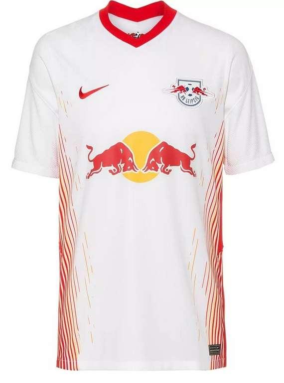Nike RB Leipzig Heim- oder Auswärtstrikot für nur 67,49€ (statt 85€)