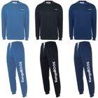 Nochmal billiger: KangaROOS Sweatshirts & Jogginghosen je 11,99€ inkl. Versand