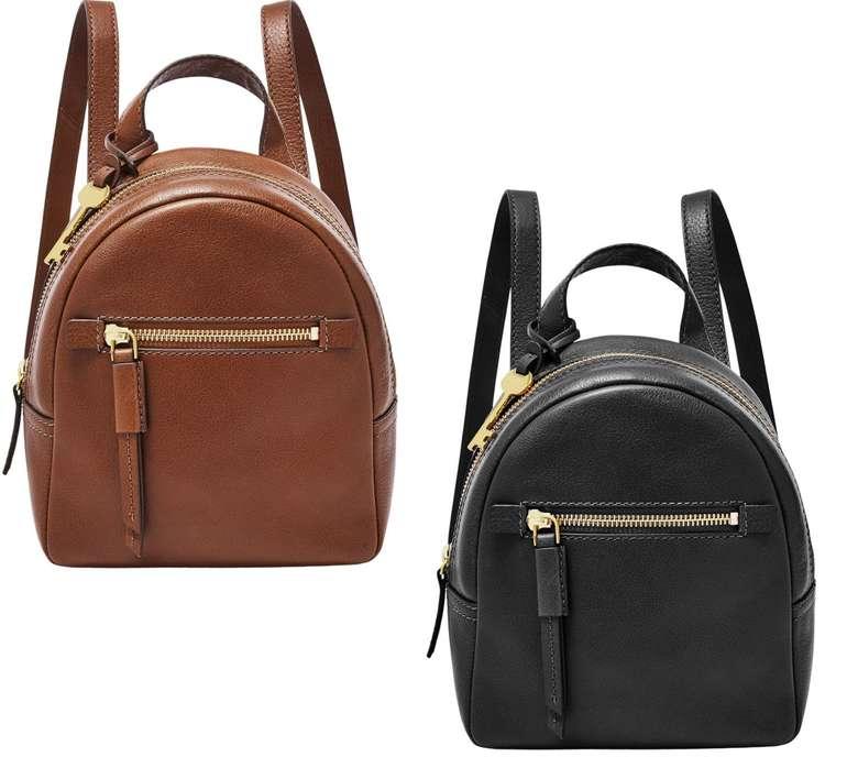 "Damen Mini-Rucksack ""Megan"" für 85€ inkl. Versand (statt 169€)"