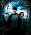 Harry Potter und der Gefangene von Askaban in Concert + ÜN in Leipzig ab 111€