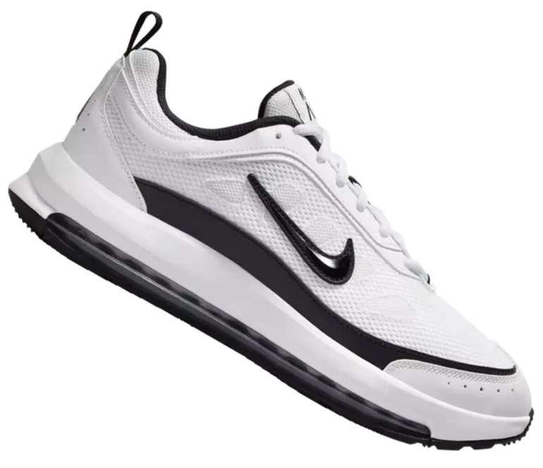 Nike Air Max AP Herren Sneaker für 71,96€ inkl. Versand (statt 107€)