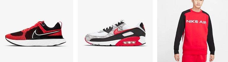 Nike.de Vollpreis Artikel 2