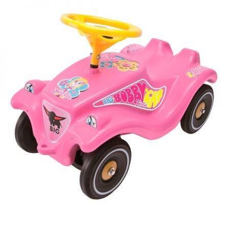 Big Bobby Car Classic - Girlie für 29,99€ inkl. Versand (statt 43€)