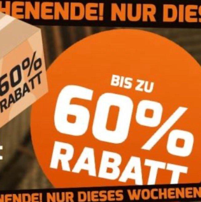 WeinVorteil: bis zu 60% Rabatt auf nicht reduzierte Weine (je nach Bestellmenge)