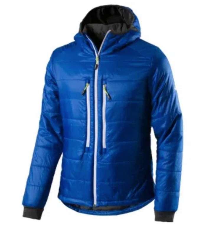McKinley Kaltag ux Herren Outdoor-Jacke für 63,94€ inkl. Versand (statt 78€)