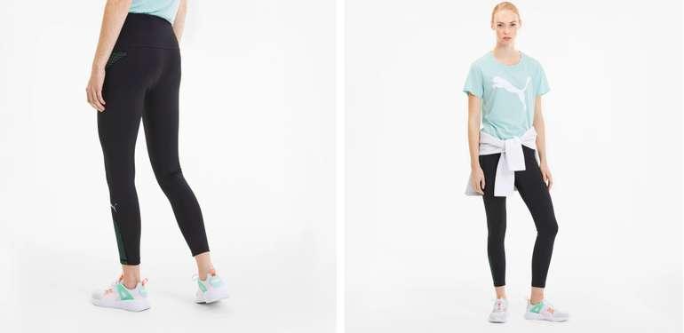 evostripe-leggings