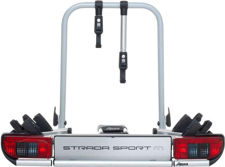 Atera Strada Sport M2 Fahrrad-Kupplungsträger für 275,99€ inkl. Versand (statt 345€)
