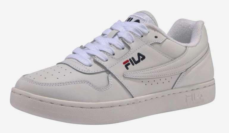 """Fila Sneaker """"Arcade"""" in naturweiß für 34,95€inkl. Versand (statt 66€)"""