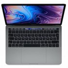 "Apple MacBook Pro 13"" 2019 (i5, 8 GB RAM, 256 GB SSD) für 1.666€ inkl. VSK"